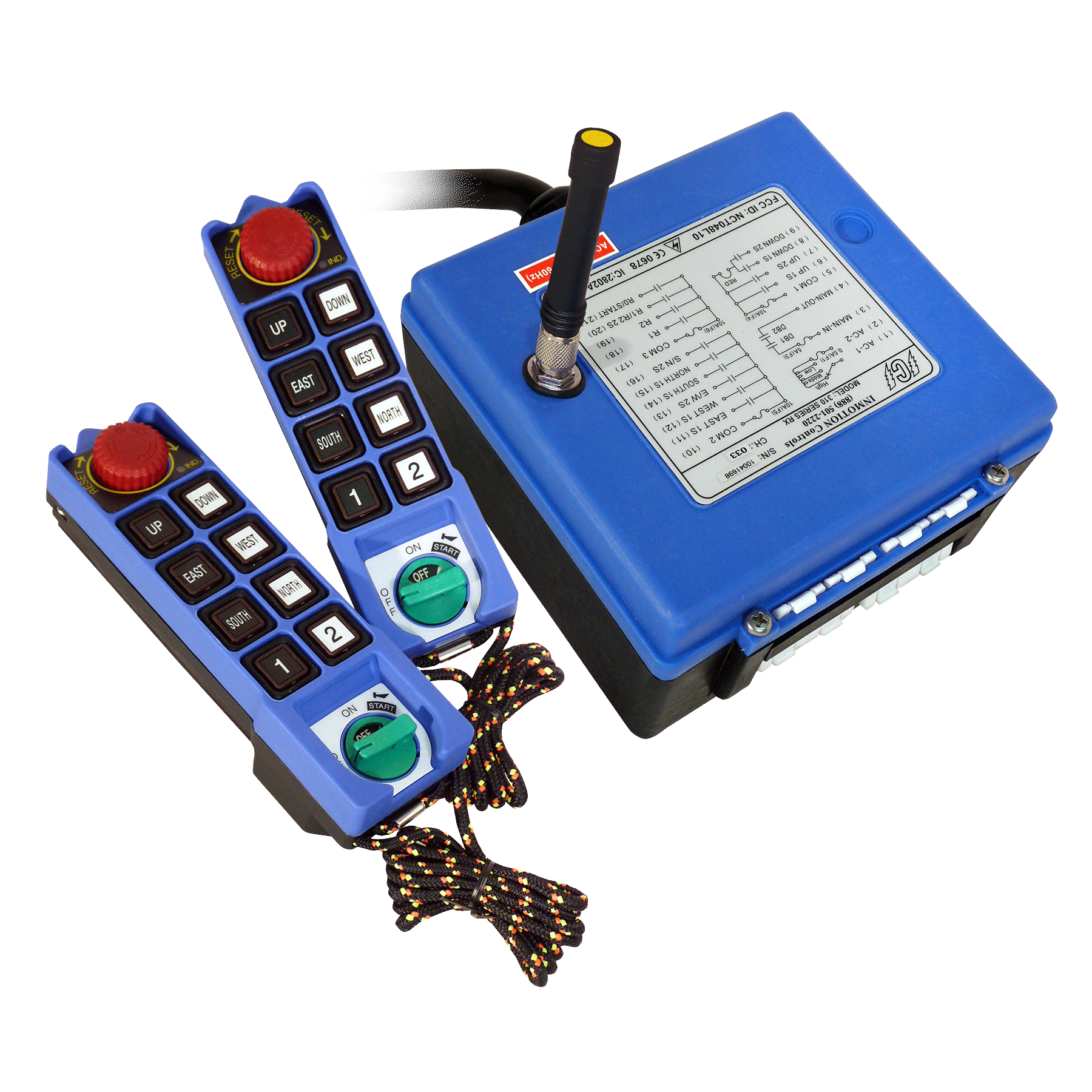 310-1B2-SYSTEM-0