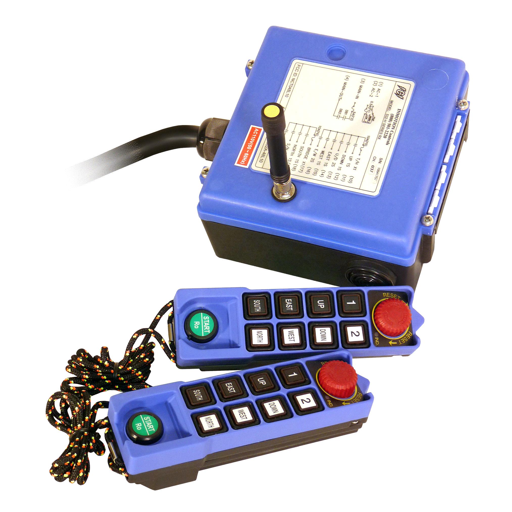 532-AB-H-SYSTEM-0
