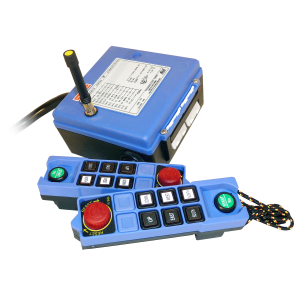 532-H-SYSTEM-0
