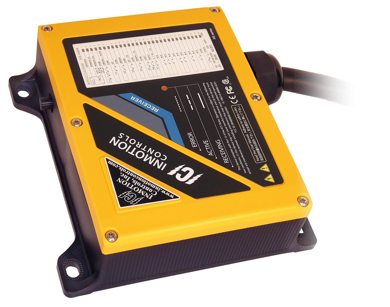 K400-SYSTEM-28