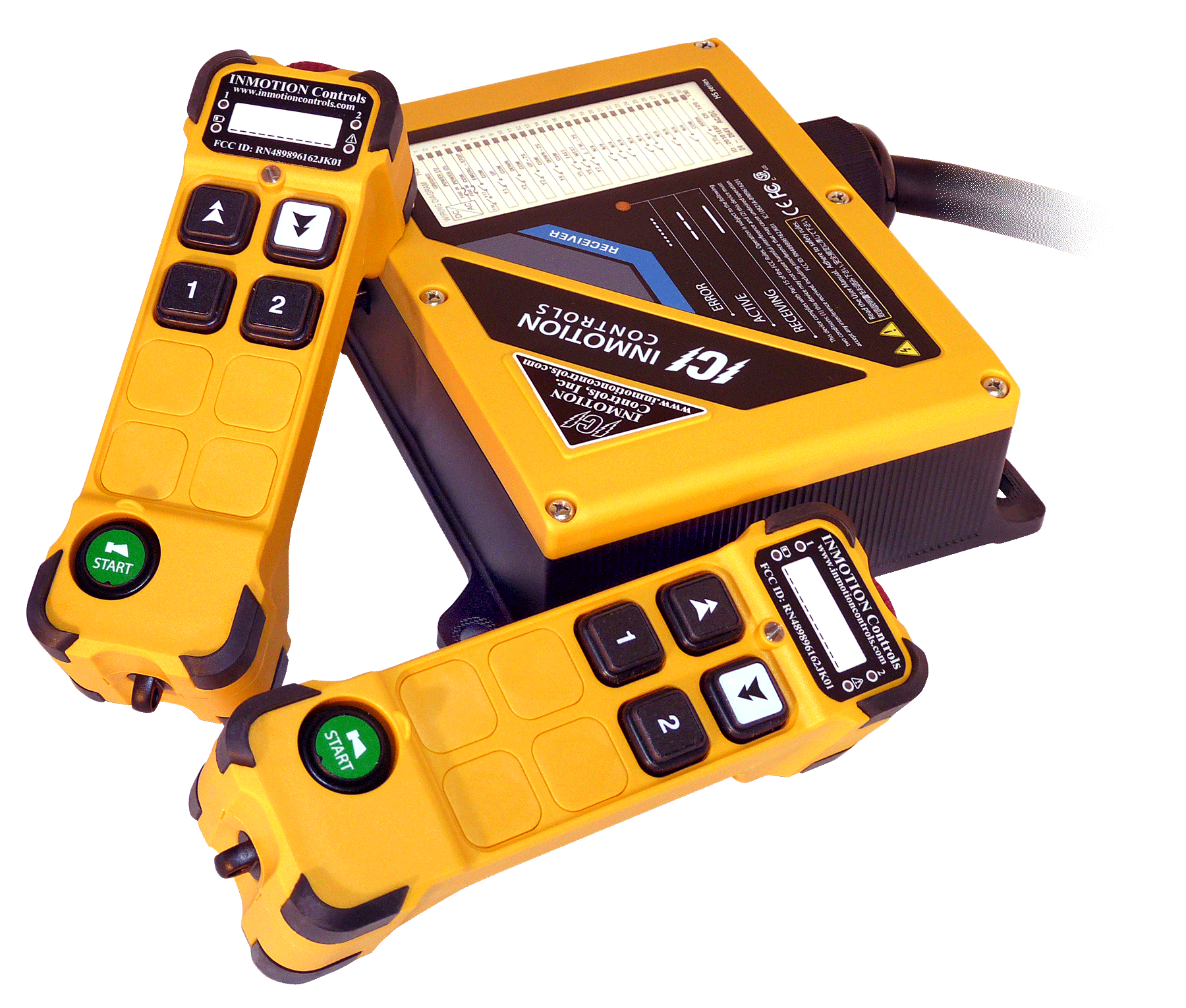 K400-SYSTEM-0