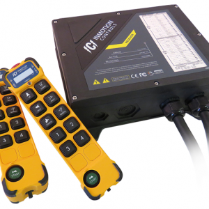 K1010-PLUS-SYS