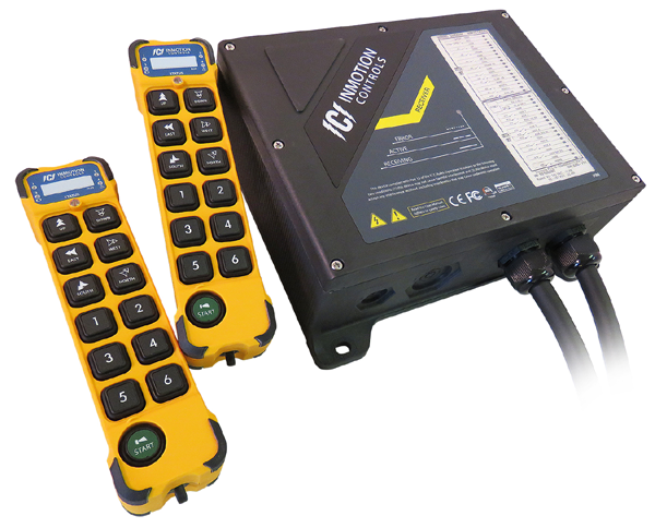 K1212-PLUS-SYS