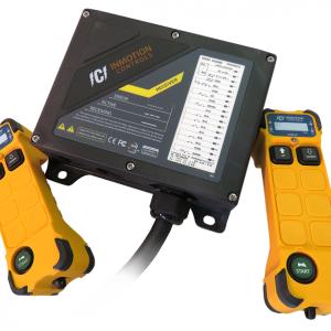 K200-PLUS-SYS
