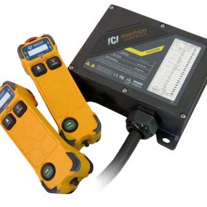 K202-PLUS-SYS