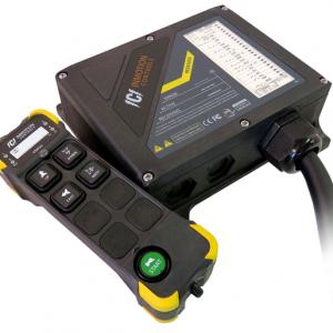 K400-EQX-SYS