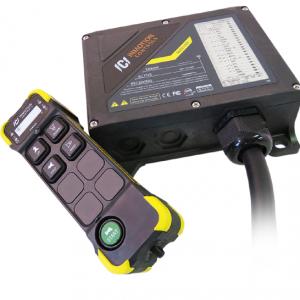 K404-EQX-SYS