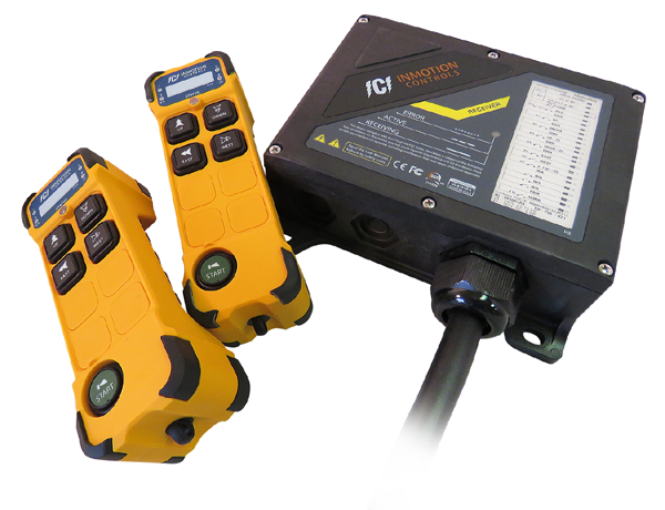 K404-PLUS-SYS