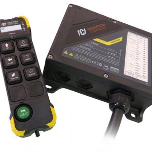 K600-EQX-SYS