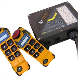 K600-PLUS-SYS