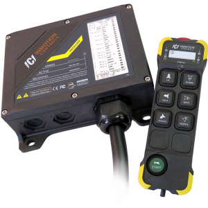 K606-EQX-SYS