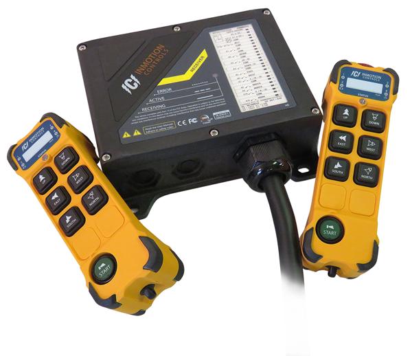 K606-PLUS-SYS