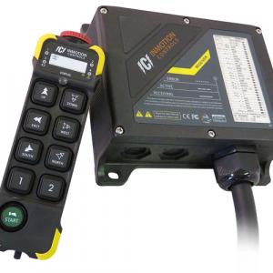 K806-EQX-SYS