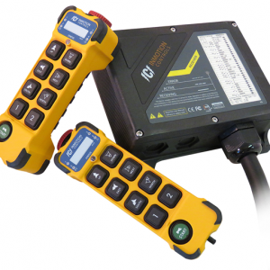 K806-PLUS-SYS