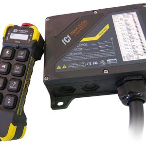 K808-EQX-SYS