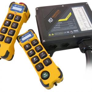 K808-PLUS-SYS